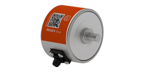 wire & ribbon load cell